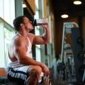 ¿Qué proteína comprar? 5 maneras de escoger una buena proteína en polvo