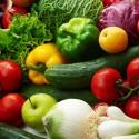 Los alimentos que ayudan al fortalecimiento del sistema inmunológico