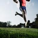 ¿Qué suplementos tomar cuando se hace cardio?, consejos nutrición