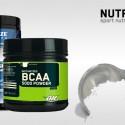 ¿Cómo tomar los BCAA's?