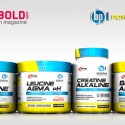 BPI Power Series