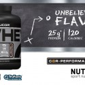 Opiniones de Cellucor COR Performance Whey