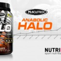 Análisis de Anabolic Halo Performance Series