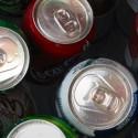 Los refrescos lights estarían vinculados con la diabetes