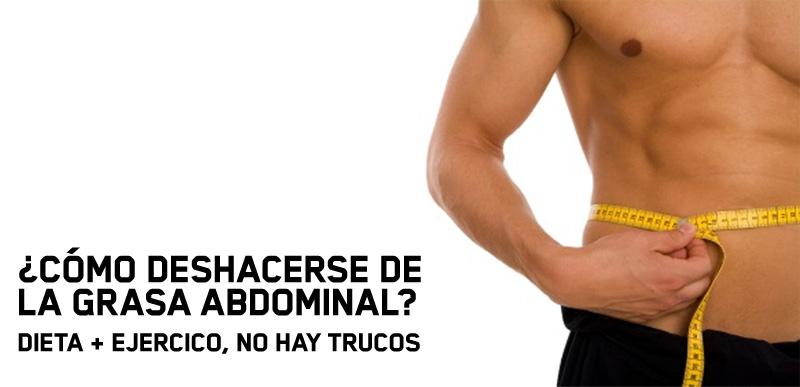 tiroiditis de hashimoto y perdida de peso
