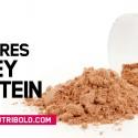 3 consejos para escoger el mejor sabor de una proteína Whey Protein