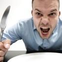 ¿Cómo disminuir el apetito?, 7 consejos para reducir el hambre durante las dietas