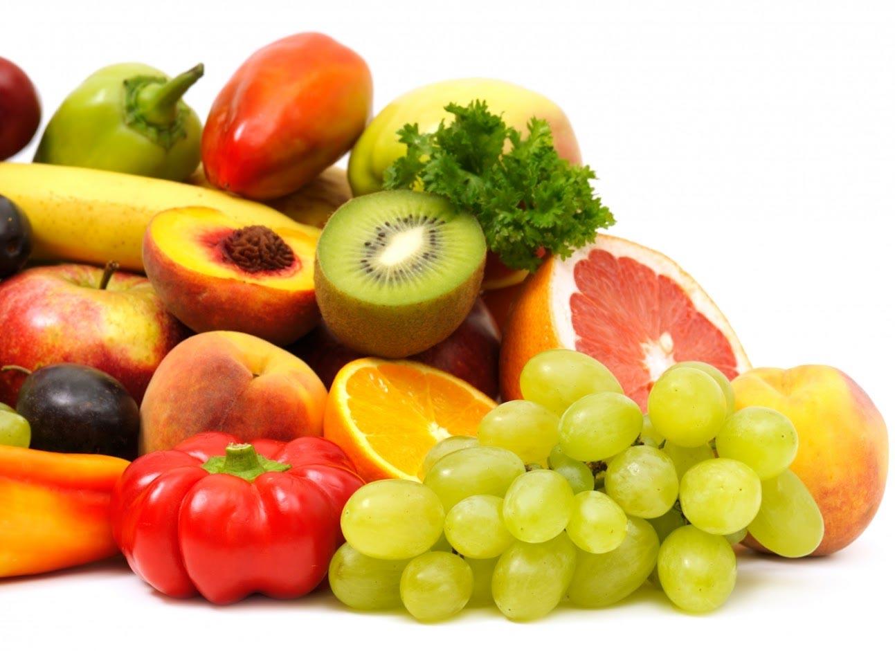 Sin vitamina c olvida cualquier tipo de ganancia - Que alimentos contienen vitamina c ...